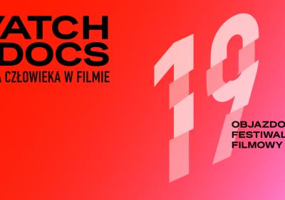 Objazdowy Festiwal Filmowy                           19.08 (czwartek), 20:00